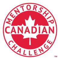 Canadian Mentorship Challenge